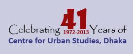 celebrating 41 years